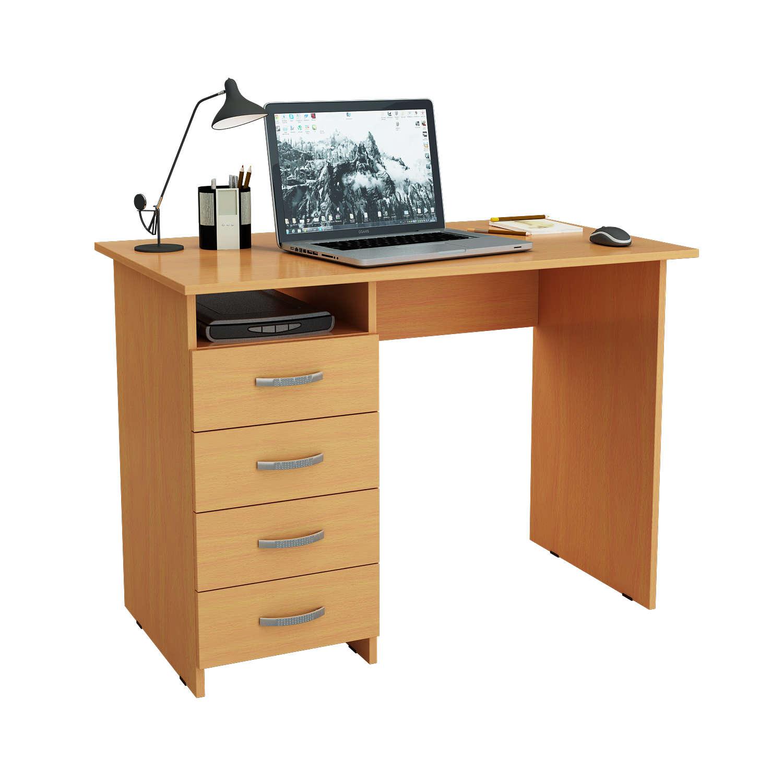 Письменный стол Милан - от производителя