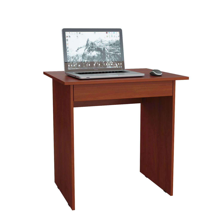 Письменный стол Милан-2Я за 2899 р, бесплатная доставка, купить недорого в Москве