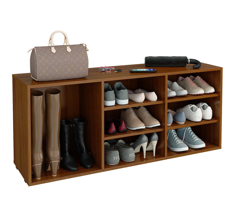 Купить Обувницу Спб В Интернет Магазин