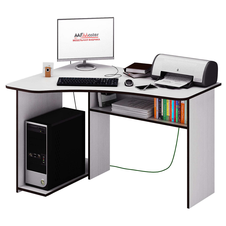 Недорогой Интернет Магазин Компьютерных Столов