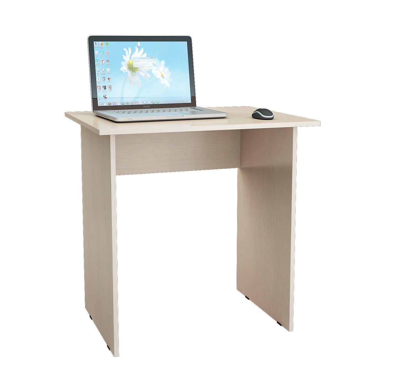 Стол компьютерный Милан-2 за 2199 р, бесплатная доставка, купить недорого в Москве